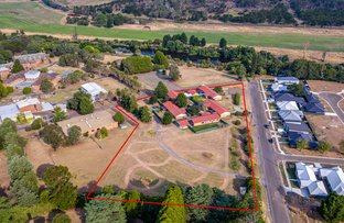 Picture of 2 Wollondilly Avenue, Goulburn NSW 2580