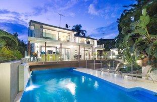 6 Ellery Place, Dolans Bay NSW 2229