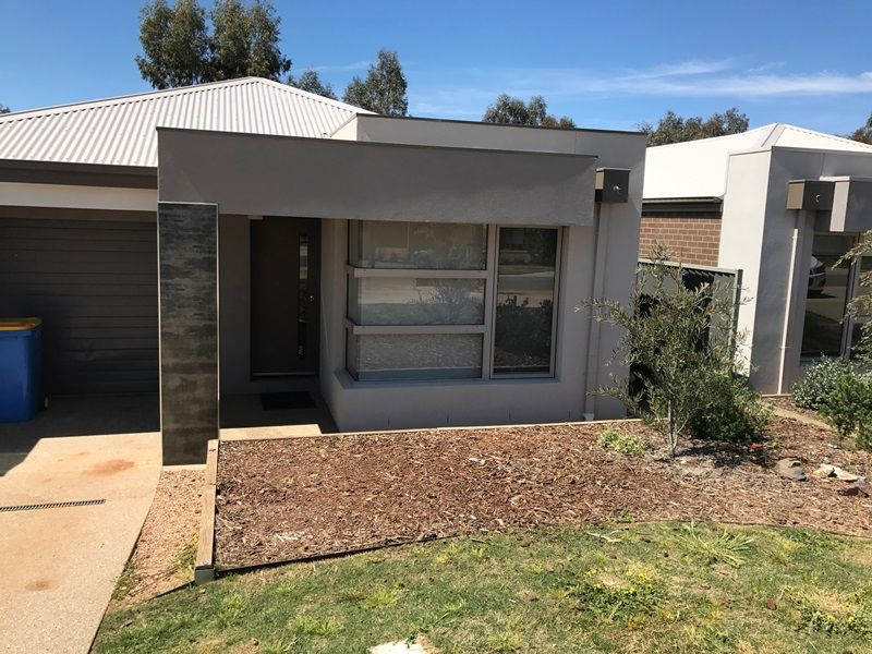 28a Robinson Way, Yarrawonga VIC 3730