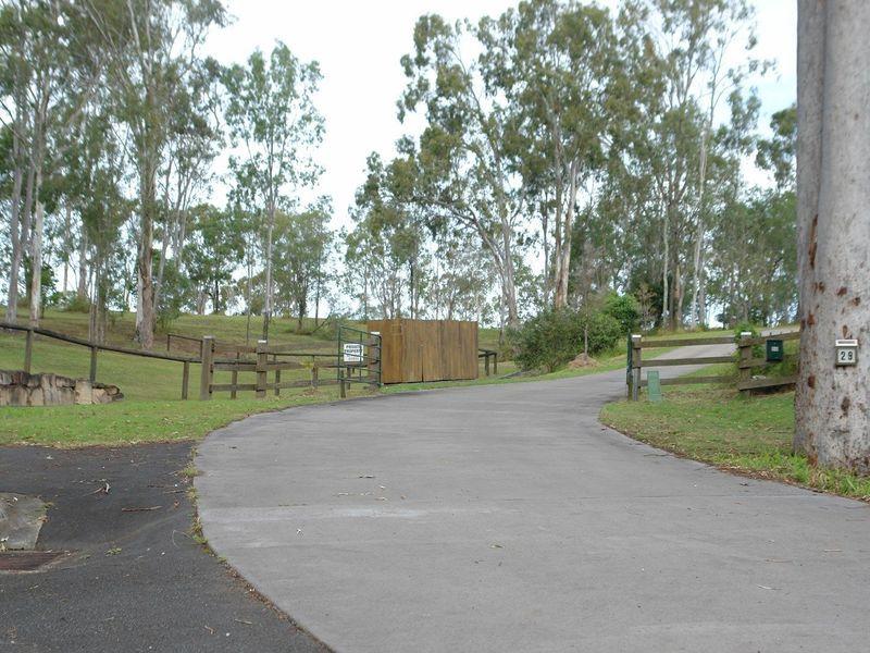 35 Winrock Street, Brookfield QLD 4069, Image 1