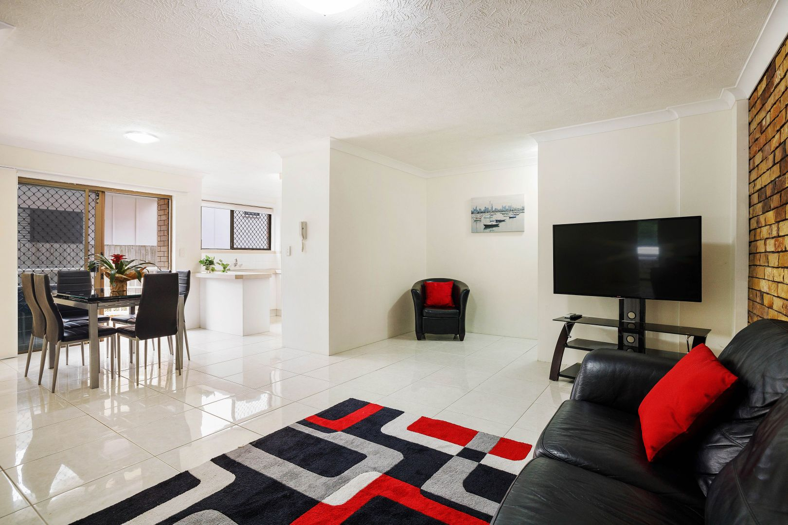 1/153 Golden Four Drive, Bilinga QLD 4225, Image 1
