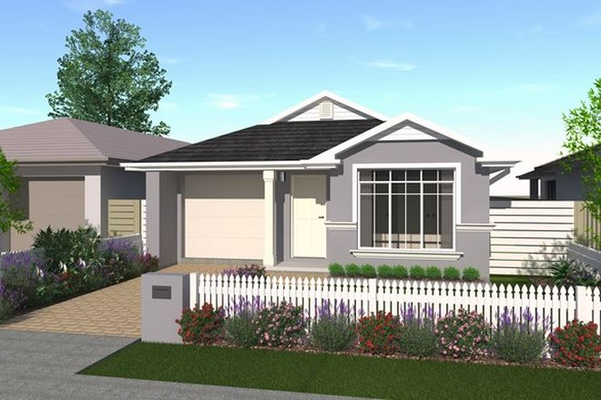Picture of Lot 7066 Drover Street, ORAN PARK NSW 2570
