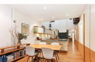 Picture of 11 Paddington Street, Paddington NSW 2021