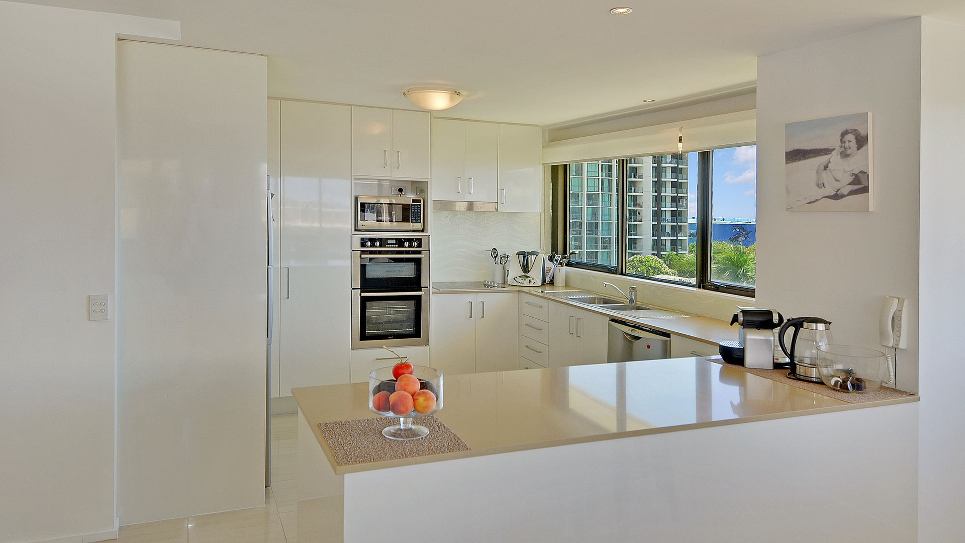 "5/40 ""Westaway Towers"", Verney Street, Kings Beach QLD 4551, Image 1"