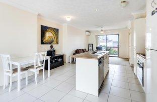 13-15 Illawong Street, Chevron Island QLD 4217