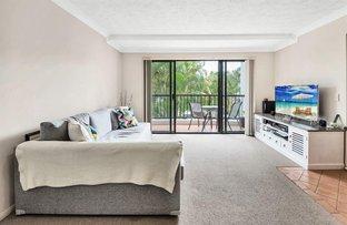 16 Purli Street, Chevron Island QLD 4217