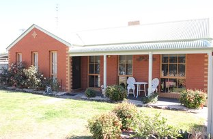 Picture of 3/21 Jerilderie  Street North, Tocumwal NSW 2714
