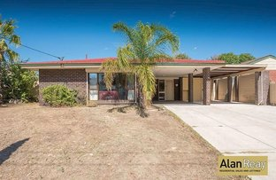 Picture of 18 Drysdale Road, Craigie WA 6025