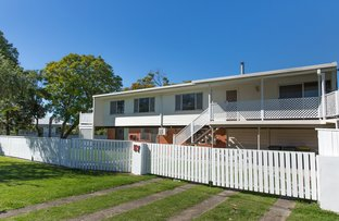 Picture of 57 King Edward Ave, Darra QLD 4076