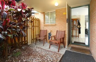 Picture of 57/102 Franklin Drive, Mudgeeraba QLD 4213