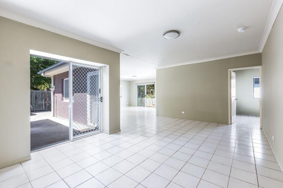 21B Ronald Street, Bundamba QLD 4304, Image 1