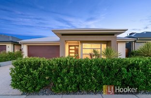 7 Lipizzan Way, Clyde North VIC 3978