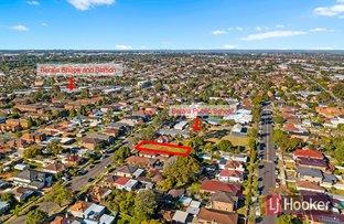 22 Auburn Rd, Berala NSW 2141