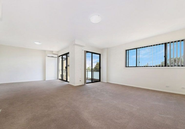 49/75 Windsor Road, Northmead NSW 2152, Image 2