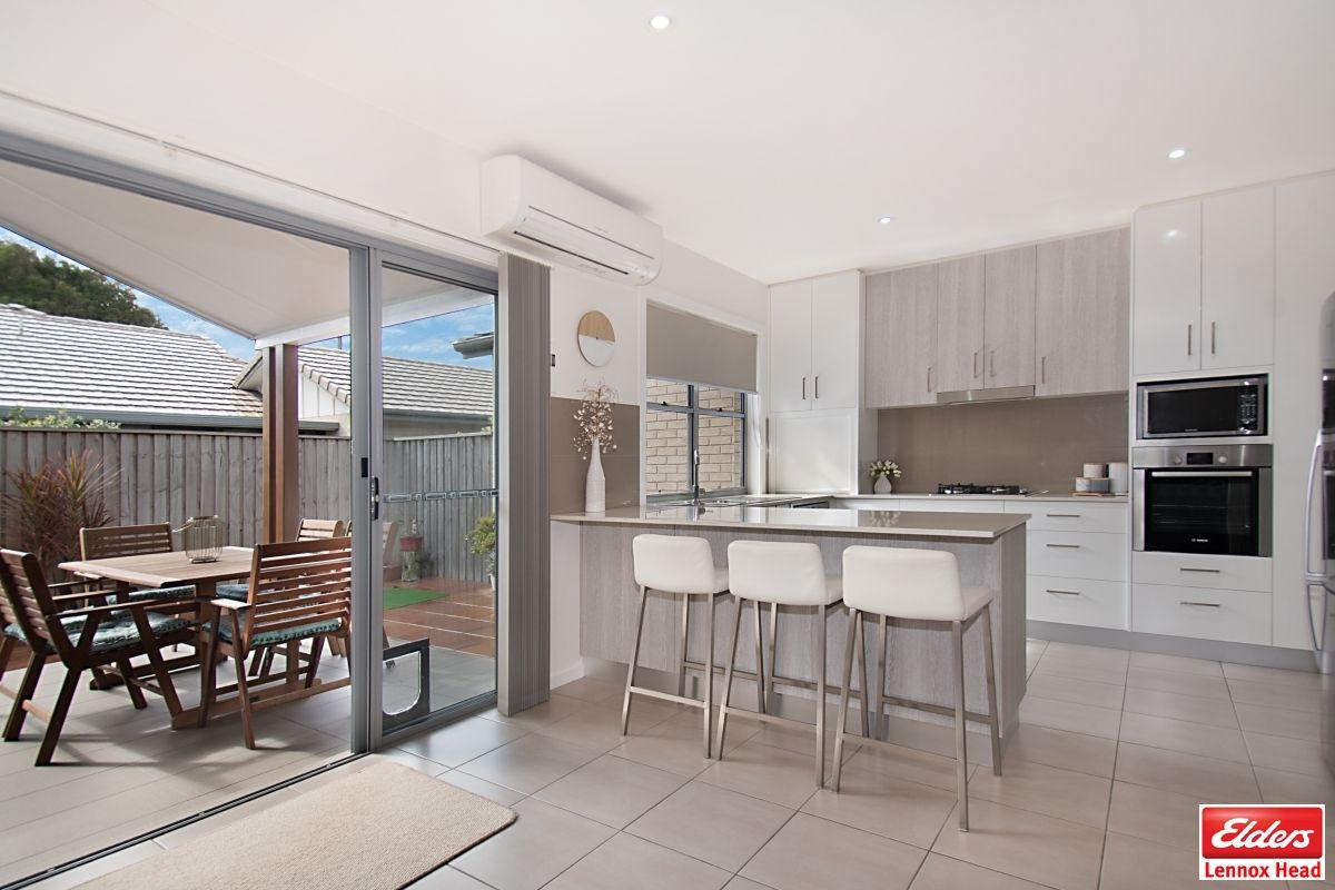 2/18 Gibbon Street, Lennox Head NSW 2478, Image 0