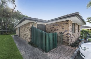 Picture of 21/15 Carmichael Court, Wynnum West QLD 4178