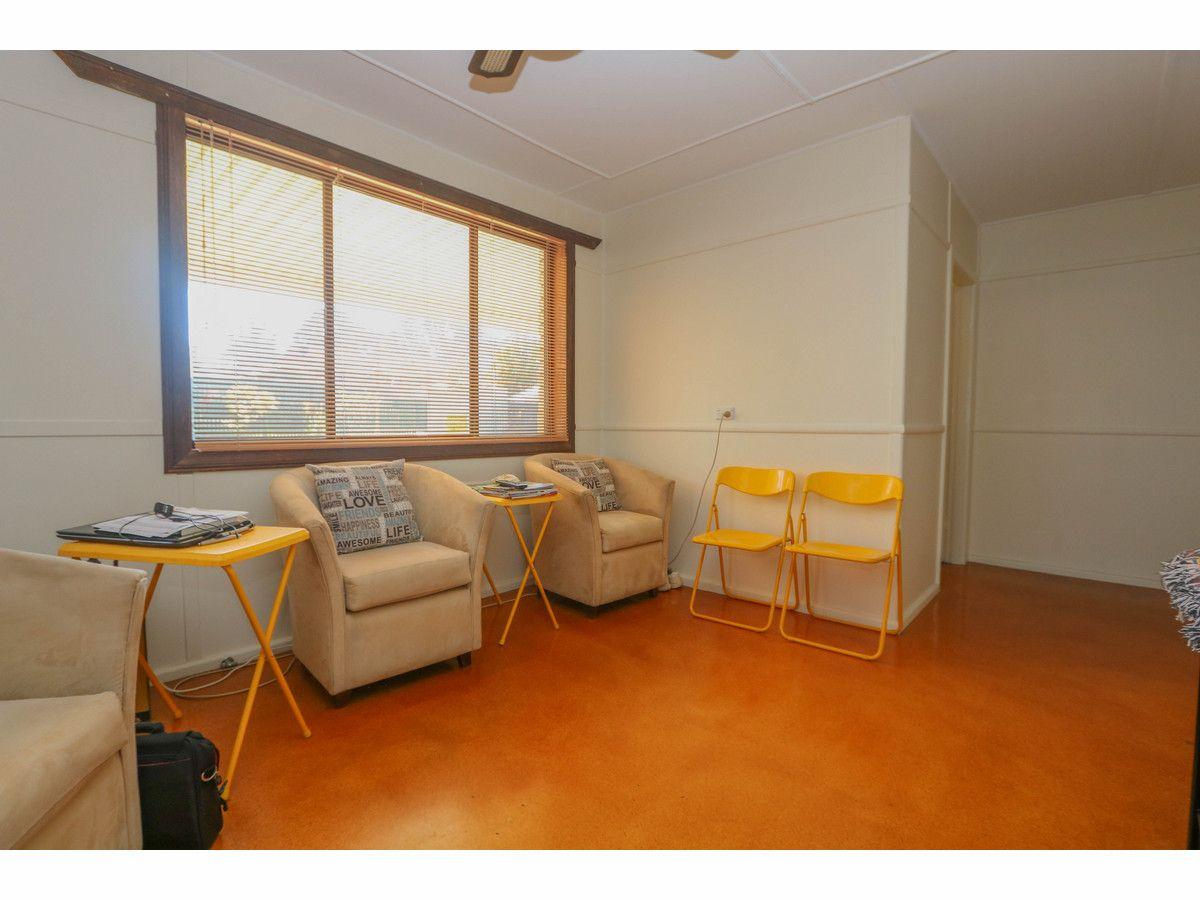 104 Sydney Road, Kelso NSW 2795, Image 2