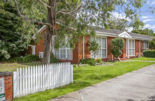Picture of 1/21 Elmhurst Road, Bayswater North VIC 3153