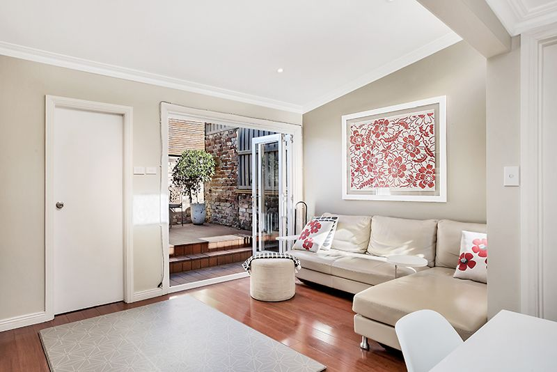 110 Mansfield Street, Rozelle NSW 2039, Image 0