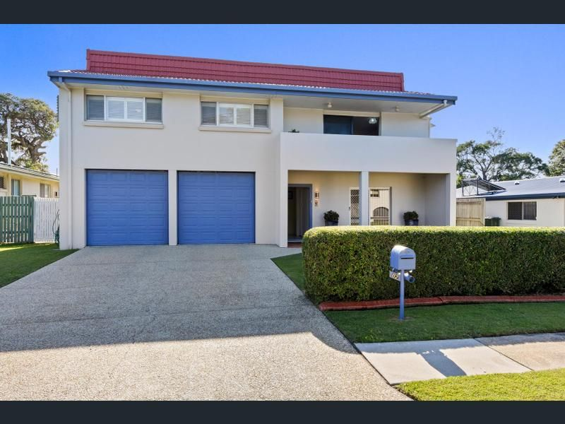 82 Patrea St , Banyo QLD 4014, Image 1