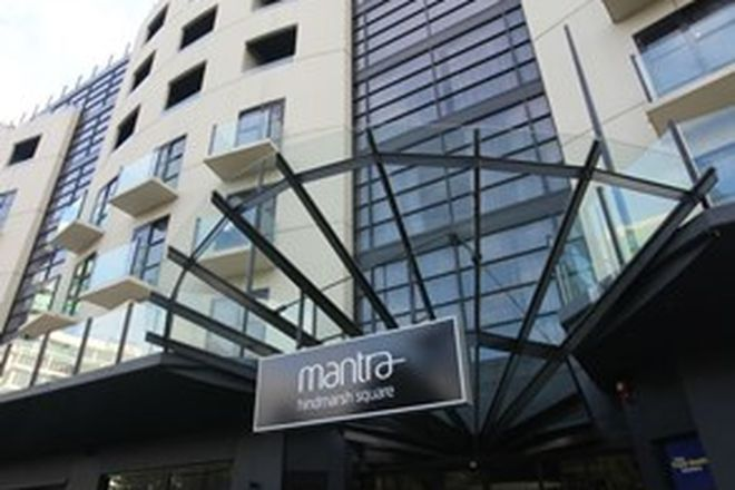 Picture of 706/61 Hindmarsh Square, ADELAIDE SA 5000