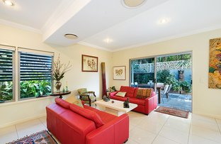 1/80 Adelaide Street West, Clayfield QLD 4011