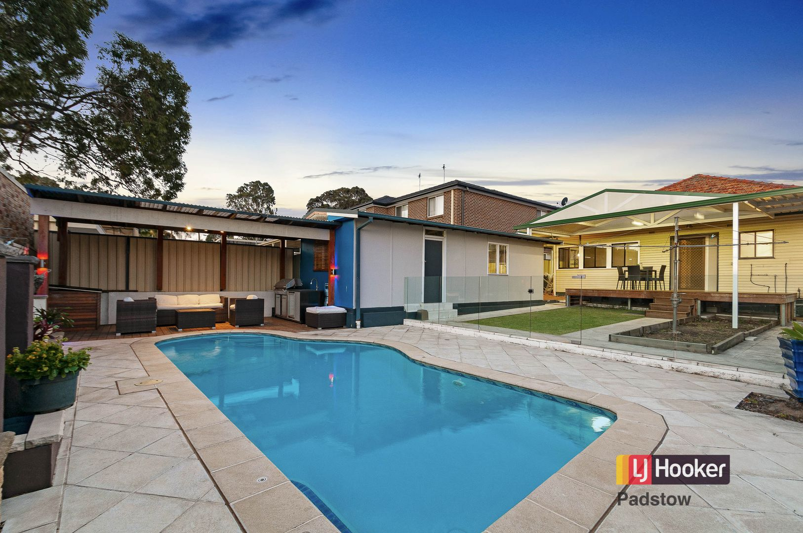 114 The River Road, Revesby NSW 2212, Image 2