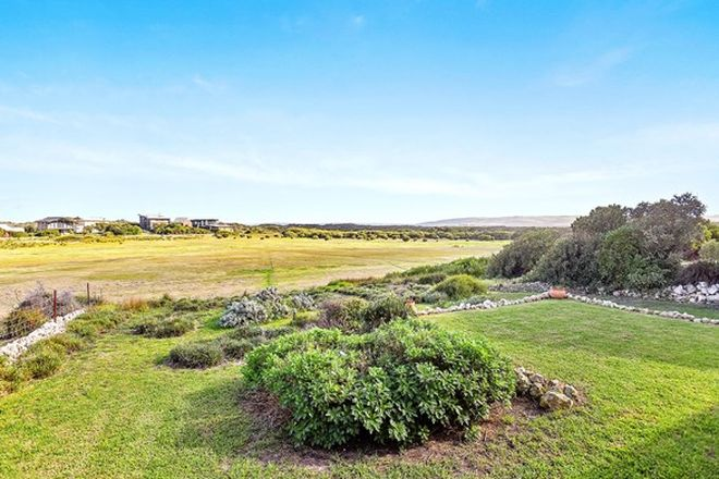 Picture of 13 Kightley  Road, GOOLWA BEACH SA 5214