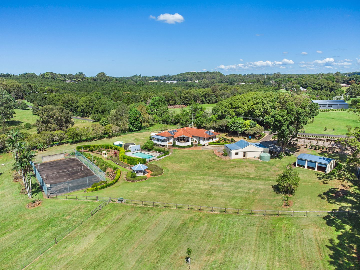 204 Mcleans Ridges Road, Mcleans Ridges NSW 2480, Image 0