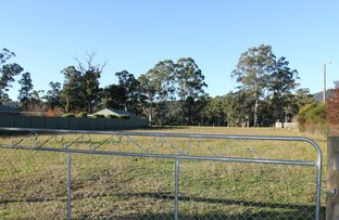 Picture of 36 Tarnpirr Road, Narbethong VIC 3778