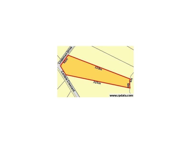 82 Carlisle Crescant, Bloomsbury QLD 4799, Image 0