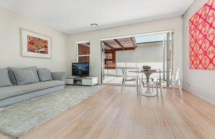 Picture of 2/7 Flood Street, Clovelly NSW 2031