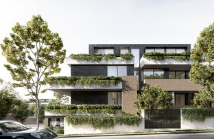 Picture of 555 Burke Road, Camberwell VIC 3124