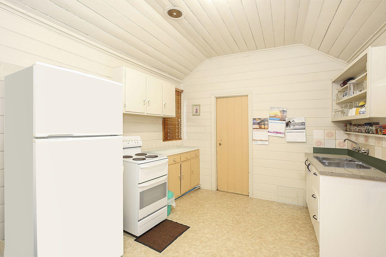 32 Barkly Street, Camperdown VIC 3260, Image 1