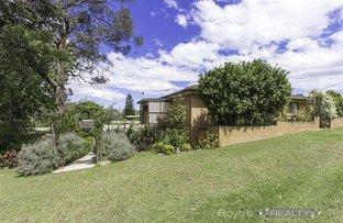 2 Rose Circle, Winmalee NSW 2777