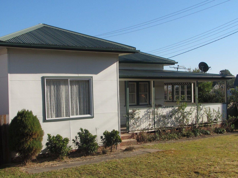 277 Auckland Street, Bega NSW 2550, Image 0
