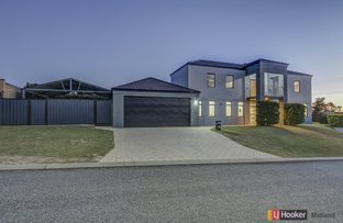 Picture of 1 Twin View, Swan View WA 6056