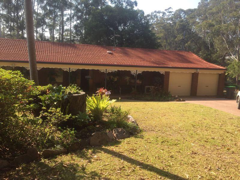 109 Woolgoolga Creek Road, Woolgoolga NSW 2456, Image 0