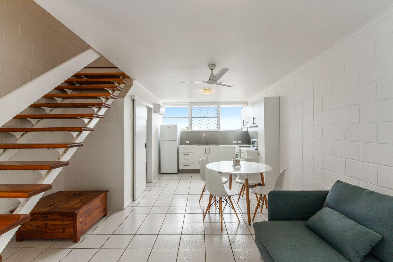 2/5 Ibis Street, Peregian Beach QLD 4573, Image 0