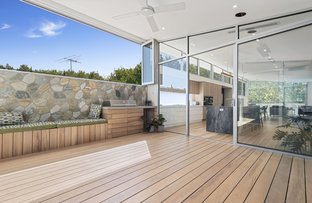 Picture of 20 Goldsmith Street, Elwood VIC 3184