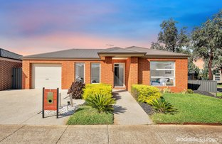Picture of 7 Ampelon Street, Manor Lakes VIC 3024
