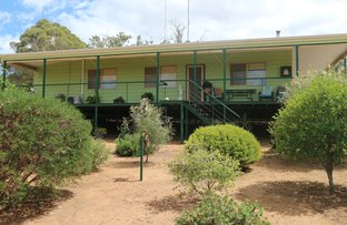 Picture of 269 Railway Road, Clackline WA 6564
