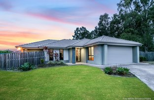 Picture of 11/6-8 Macquarie Way, Browns Plains QLD 4118