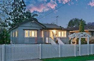 27 Woking Street, Mitchelton QLD 4053