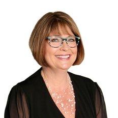 Marli Bakker, Sales representative