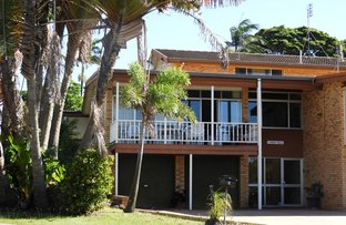 "Picture of 2/""Corban Villa"" 2 Marlua Avenue, Moffat Beach QLD 4551"