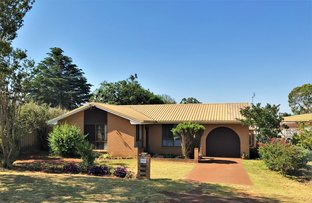 Picture of 25 Makepeace Street, Rockville QLD 4350