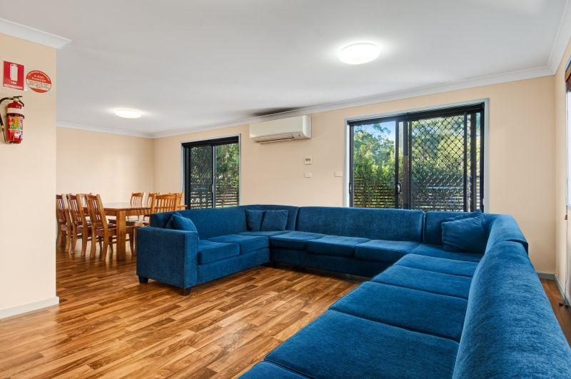 25 Stannett Street, Waratah West NSW 2298, Image 2
