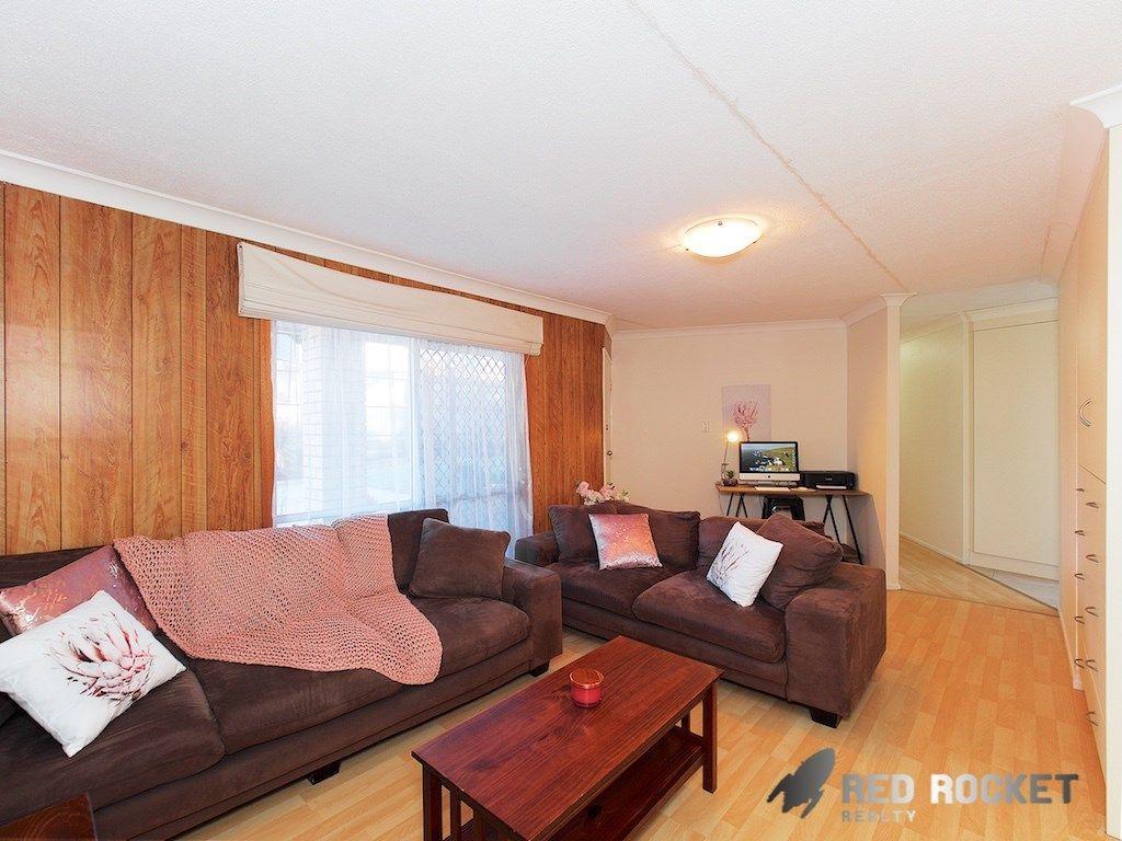 8 Edward Street, Underwood QLD 4119, Image 2