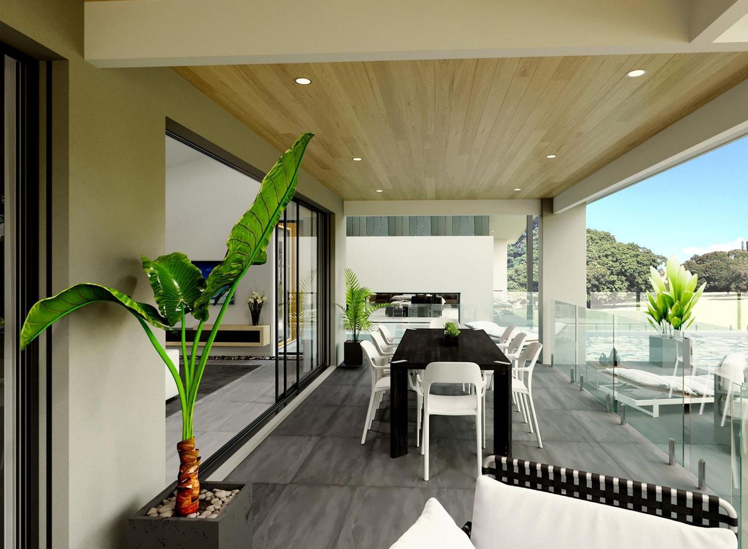 Lot 15, Address: Available upon request, Burpengary East QLD 4505, Image 2